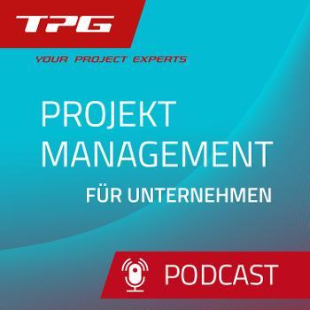 Projektmanagement für Unternehmen