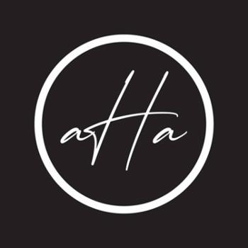 aHa Audio Experience