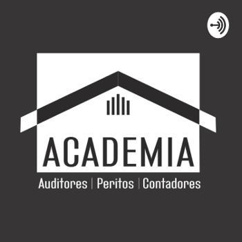 Academia-APC CAST