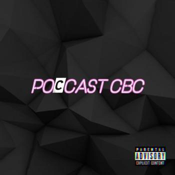 Poccast CBC