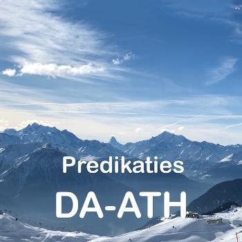 Diensten - Da-ath