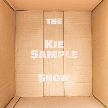 The Kie Sample Show