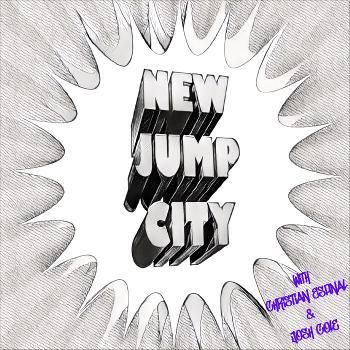 New Jump City