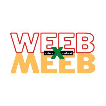 Weeb x Weeb