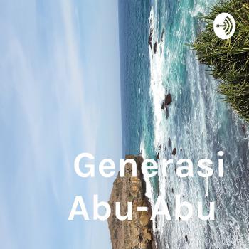 Generasi Abu-Abu