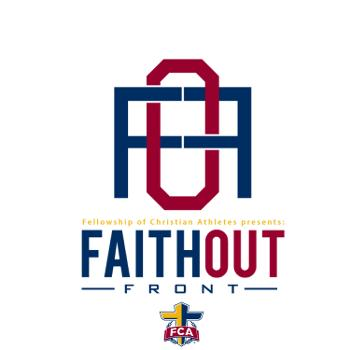 FCA FAITH OUT FRONT PODCAST