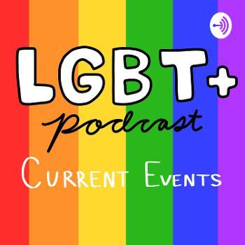 TKC LGBT+ Podcast