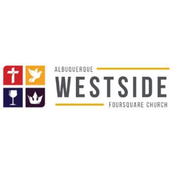 ABQ Westside Foursquare Church