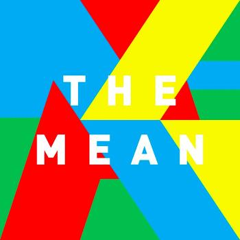 The Mean