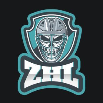 ZHL Podcast