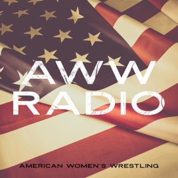 AWW Radio