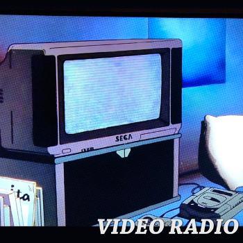 VIDEO RADIO