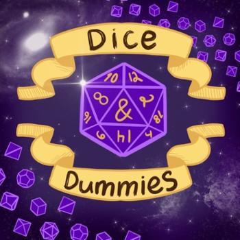 Dice & Dummies