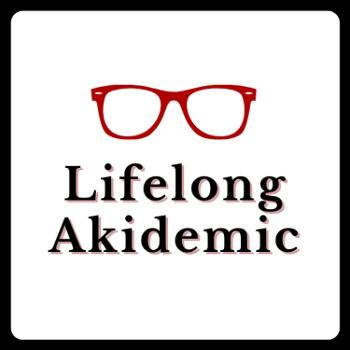 Lifelong Akidemic