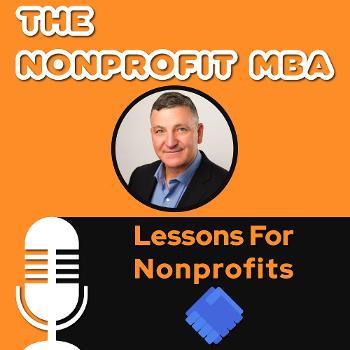 Nonprofit MBA