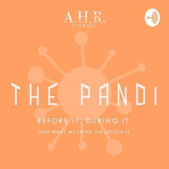 The Pandi