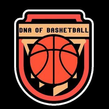 DNA Of Basketball