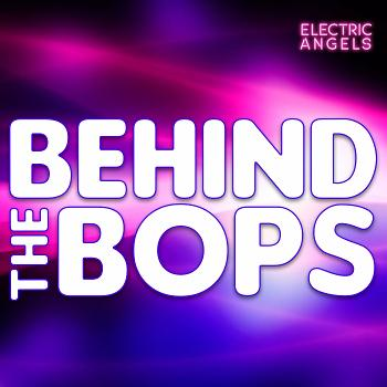 Behind The Bops