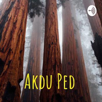 Akdu Ped