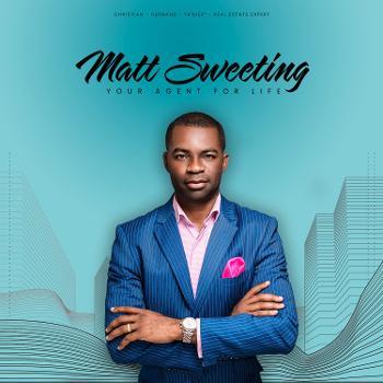 Matt Sweeting