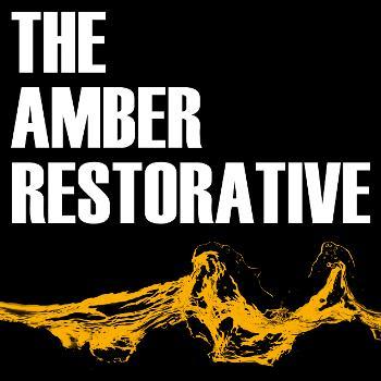 The Amber Restorative