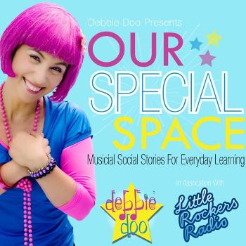 Our Special Space