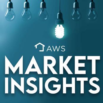 AWS Market Insights