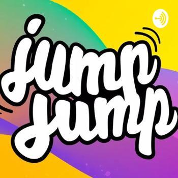 Covid Vs Jump