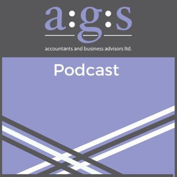 AGS Accountants