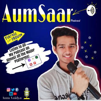 AumSaar