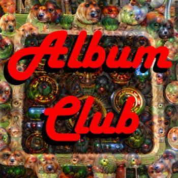 Album Club