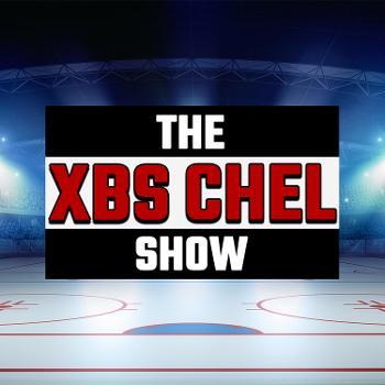 The XBS Chel Show