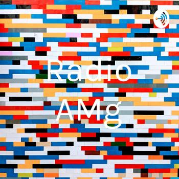 Radio AMg
