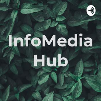 InfoMedia Hub