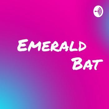 EmeraldBat