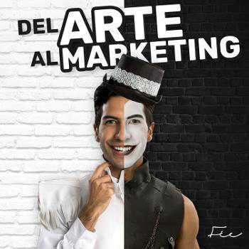 Del arte al marketing
