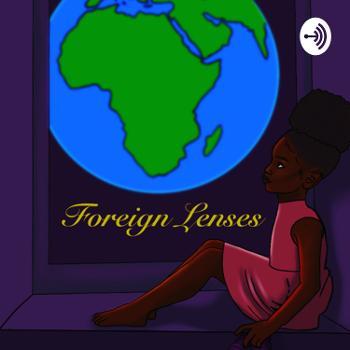 Foreign Lenses