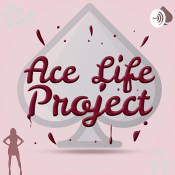 Ace Life Project