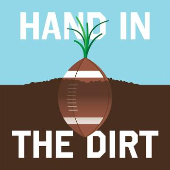 Hand In The Dirt