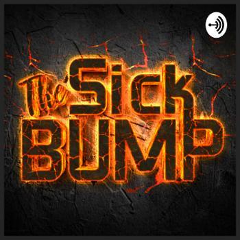 The Sick Bump