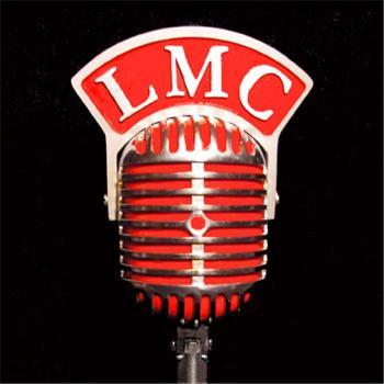 MISC on LMC Radio Network