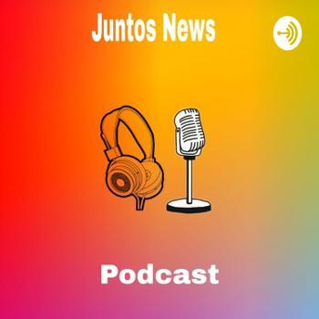 Juntos News