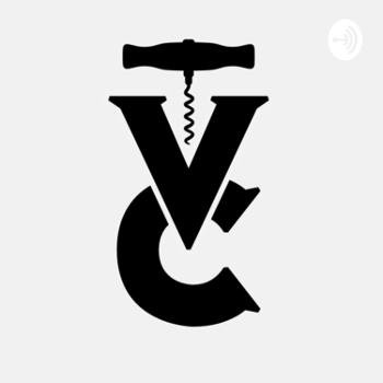 The Vintner's Cru Podcast