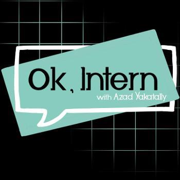 OK, Intern