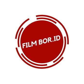 Film Bor