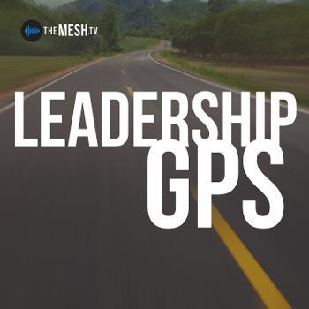 Leadership GPS