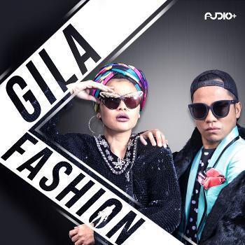 Gila Fashion