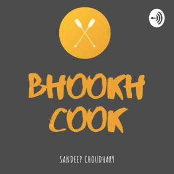 Bhookh Cook