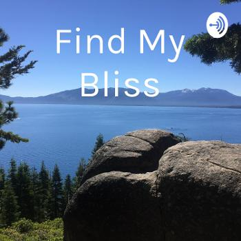 Find My Bliss?