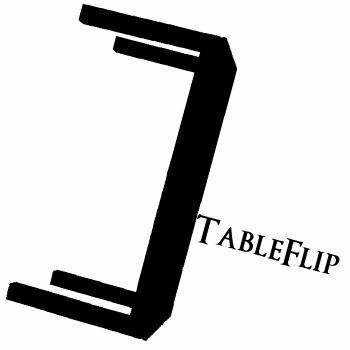 Table Flip: A Star Wars LCG Podcast